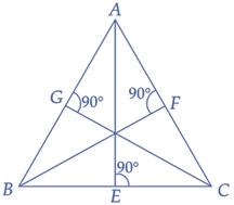 trianlge5
