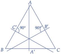 trianlge6