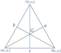 trianlge7