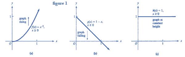 geometric-graph01