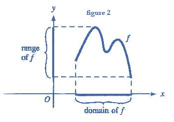 geometric-graph02