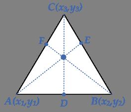 altitudes-triangle