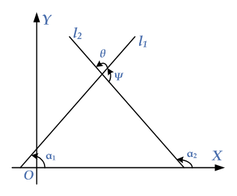 angle-bw-st-line01
