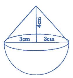 area-sphere-03