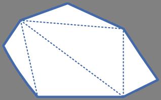 certain-geometrical-figures