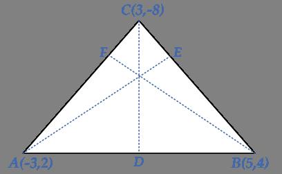 equation-altitudes-triangle