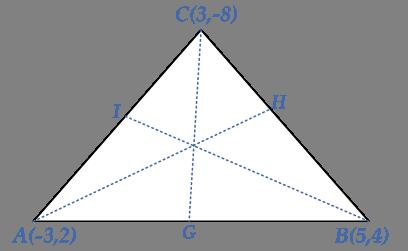 equation-medians-triangle