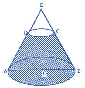 frustum-cone-01