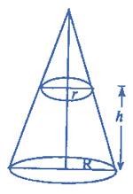 frustum-cone-02