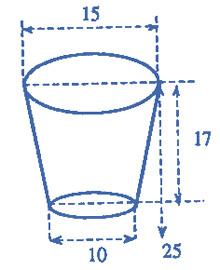 frustum-cone-04
