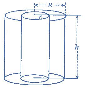 hollow-circular-cylinder