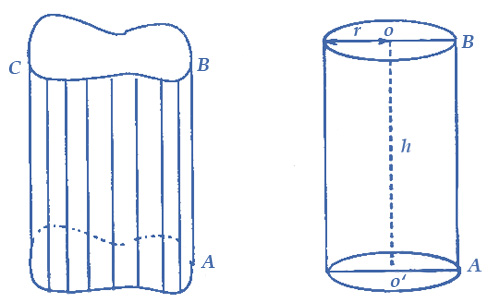 intro-cylinders