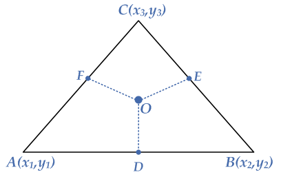 perpendicular-bisector-triangle