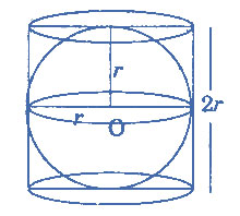 volume-sphere-01