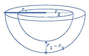 volume-sphere-02