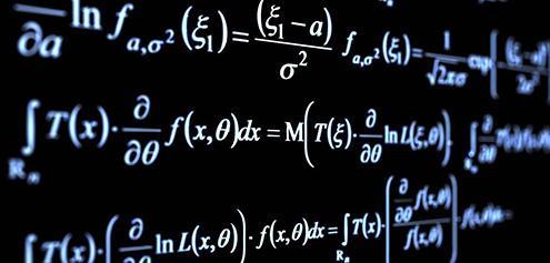 Pure-mathematics-formulae-blackboard_495px