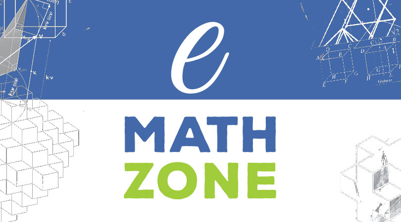 eMathZone | From basic to higher mathematics